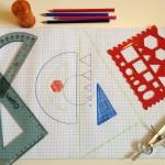 Drafting tools