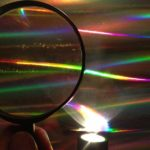 Optics and light play