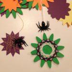 Spider spirelli